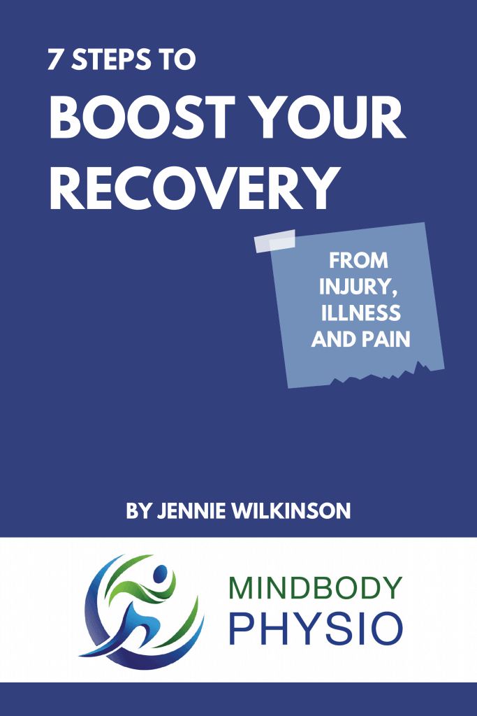 7-Steps-to-Boost-Your-Recovery-Front-Cover